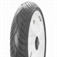 Quality wheel tyre for sale