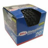 Quality bike tyre for sale