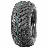 Quality goodyear tyre for sale