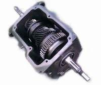 Quality reconditioned gearbox for sale
