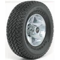 Buy cheap pirelli tyre from wholesalers
