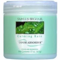 Quality odor absorber for sale