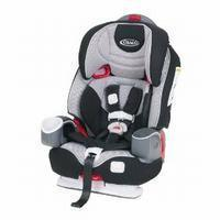 Quality child seat for sale
