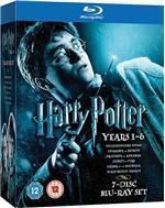 Buy cheap Blu-ray, from wholesalers