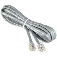 Quality 8 Conductors Telephone Cable for sale