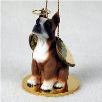Quality figurine ornament for sale