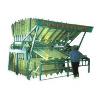 Quality Model MH-2600 20 row puzzle machine for sale