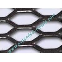 Quality Expanded Metal Grating for sale