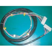 Quality Elevator prefabricated round cable processing for sale