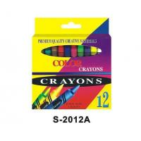 Quality Propelling Crayon ITEM#S-2012A for sale