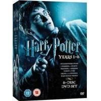 Buy cheap Movies from wholesalers
