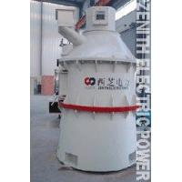 Quality STM Vertical Mill for sale