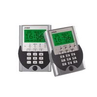 JS-868 --- Network 2 door / 4 Door Controller (RS485 or TCP/IP)