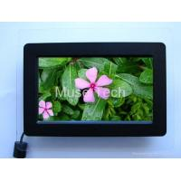 Buy cheap 7 inch Digital Photo Frame(Digital Picture) from wholesalers