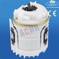 Quality Electric Fuel Pump for VW, SEAT for sale