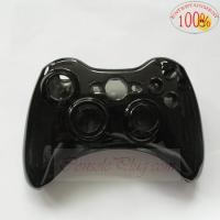 Quality ConsolePlug CP06052 Replacement shell for XBOX360 Controller for sale