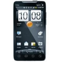 Quality HTC EVO 4G Android Phone for sale