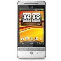 Quality LCD Dual sim card smart phone G3+ for sale