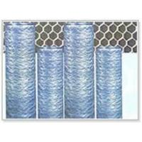 Quality Hexagonal mesh for sale