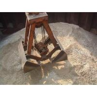 Quality Model Number: DRILLING GRADE( BARITE LUMP) for sale