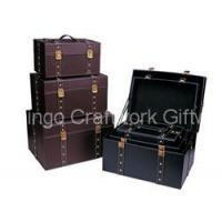 Quality Storage box FN0135 for sale