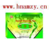 China Herbal Slimming Tea wholesale
