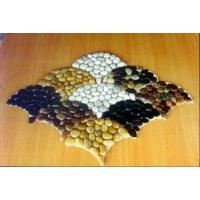 Quality Colored Meshwork for sale