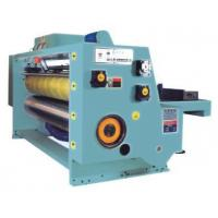 Quality Rotary Die-cutting Machine for sale