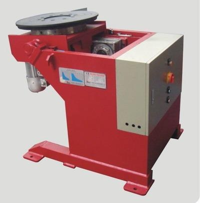 Buy Tilt Positioner at wholesale prices