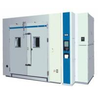 Quality Walk-In environment test chamber for sale