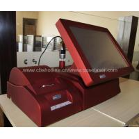 Quality CBS Skin Auto Diagnosis System for sale