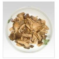 Quality Mushrooms Chips for sale