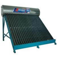 Quality Hot Water Heaters for sale