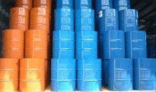 Buy Chlorinated Solvents at wholesale prices