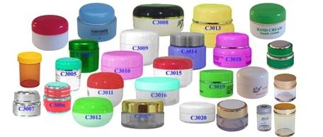 Buy CreamJars from 7mg to 200mg at wholesale prices
