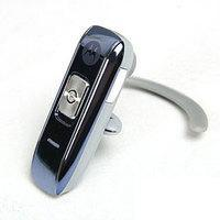 Quality Bluetooth Headset for sale