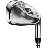 Quality Golf Irons Taylor Made R7 Cgb Max Iron TLMR7 for sale