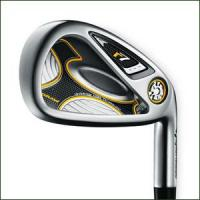 Quality Golf Irons Taylor Made R7 Draw Irons TLMR7 for sale