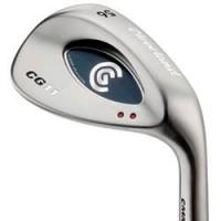 Quality Golf Wedges Cleveland Cg11chrome Wedge CCG11C for sale
