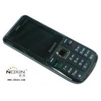 Quality Dual Card Two Standby Series NOXIN N668 for sale