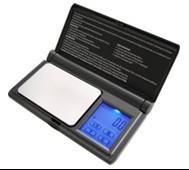 Quality Electronic S BS series scale for sale