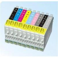China Epson/Brother  ink cartridge Epson R2400 ink cartridge NameEpson R2400 ink cartridge on sale