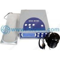 Quality IonDetoxFootSpa for sale