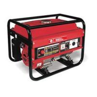 Quality JST series gasoline generator for sale