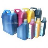 Quality water-based pigment ink for sale