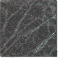 Quality Marble Indian Green Marble for sale