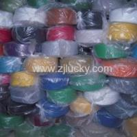 Quality Mops Yarns Blanket Yarn for sale