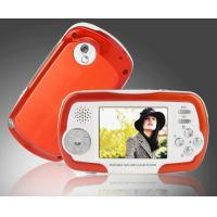 China MP3 & MP4 Player MP-601 on sale