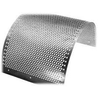Quality Metal mesh Etched mesh for sale