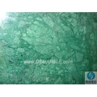 Quality IMPORT MARBLE INDIAN GREEN MARBLE for sale
